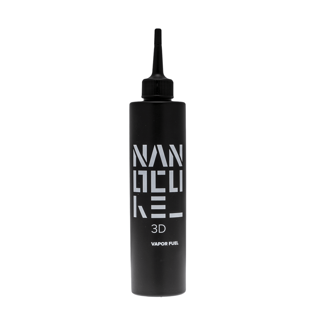 Nanocure 3D Fuel 250ml