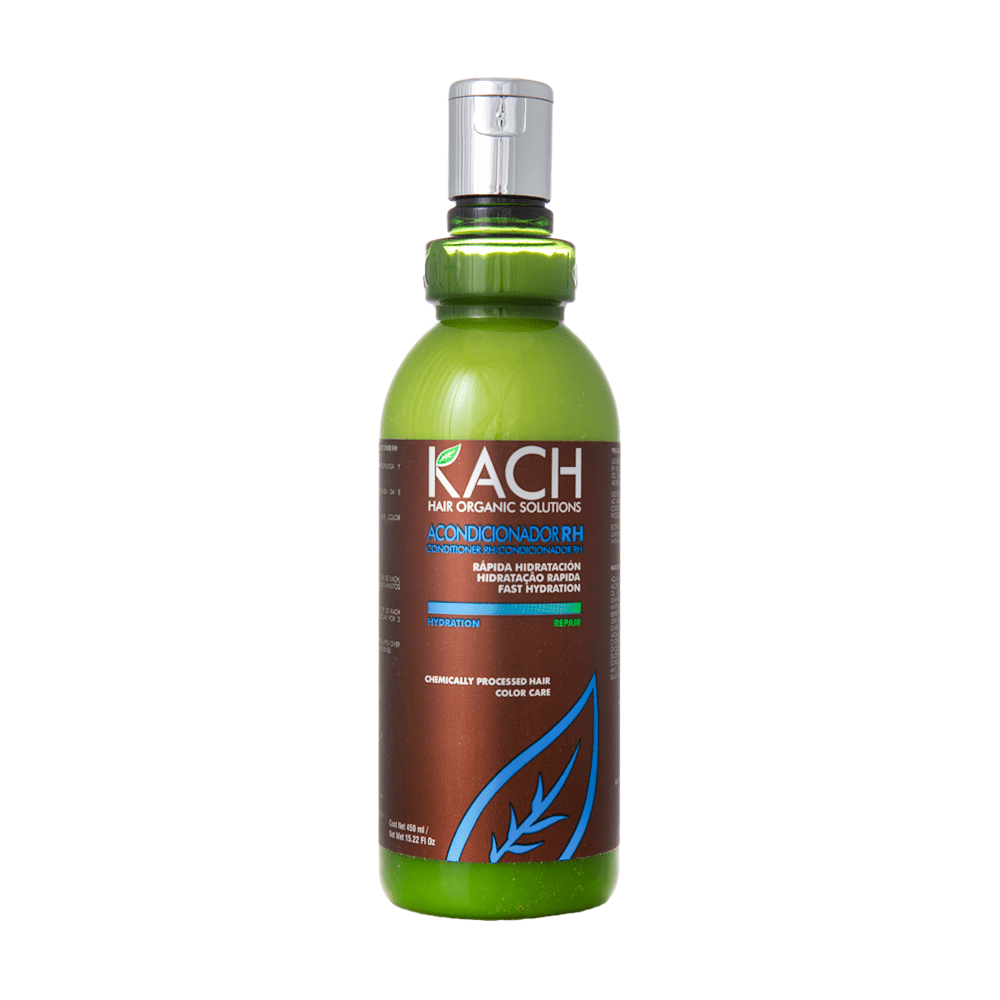 Kach Homecare Conditioner 450Ml